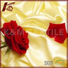 Оптовые продажи шелковый атлас для ночь платье