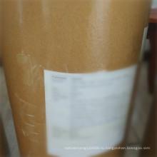 индол-3-масляная кислота