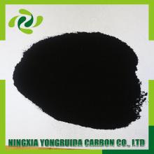 manufacturer 16 methylene blue powder norit activated carbon price