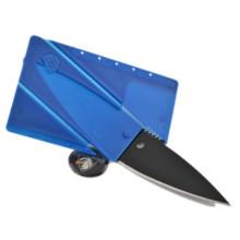2015 a mais nova faca de bolso atacado