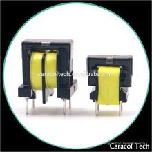 UU16 23x19x26.5 Kupfer-Transformator 220 8 für Offline-Transformator