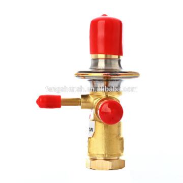 Shanghai Manufacturer R410A Обход горячего газа (PTV10W-PL) для осушителя воздуха