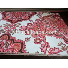 bright color UV mdf board for cabinet manufacturer
