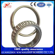 Roulement à rouleaux coniques d'usine de la Chine (32911)