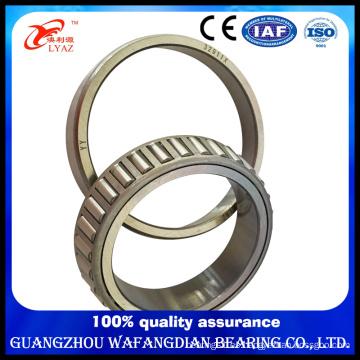Rodamiento de rodillos cónicos de la fábrica de China (32911)