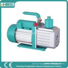 RS-4 wholesale rotary vane vacuum pump 3/4HP for AIR