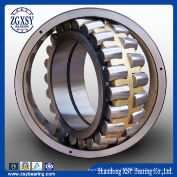 Good Quality NSK Spherical Roller Bearing 23956