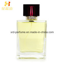 Good Price Perfume with Special Calssial Bottle