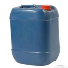 99.9% Absolute Ethyl Alcohol/Ethanol, Ethyl Alcohol, CAS: 64-17-5