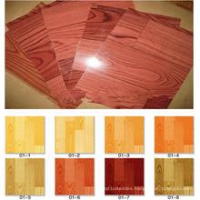 0.35m-3.00mm Quality PVC Floor Covering Flooring