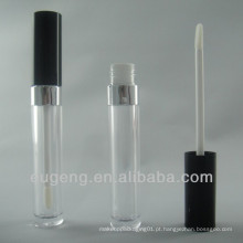 Brilho labial encanto do tubo