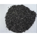 Silicon Carbide Lumps  Super Grade SiC98