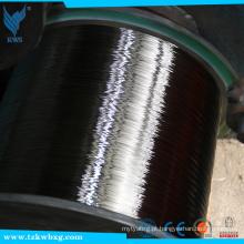 440A Fio de aço inoxidável de 0,8 mm recozido completo