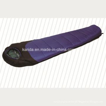 Polyester Camping Mama Schlafsack Sb2016