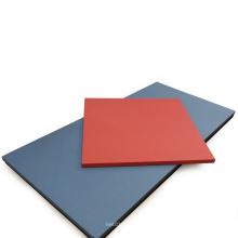 Professional Foaming PE Foam Non-slip Judo Mats Tatami for sale