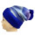 Beanie de malha com impressão Sublimation NTD1676