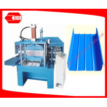 Standing Seam Roofing Forming Machine