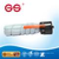 Compatible Copier toner TN119 for Konica Minolta Bizhub 164/184/215