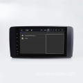 Multimedia Android para Mercedes Benz W164 2005-2012