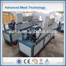 Precise cnc wire cutting machine price