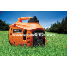 2kW Inverter Generator in Portable und Silent