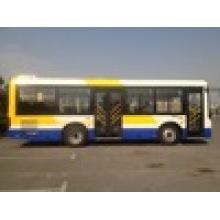 2016 Hot Sale 8.6 M 36 Assentos Bus China Bus Preço baixo e alta qualidade
