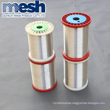 surgical ss sus 304 stainless steel wire price