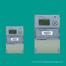 RTU de surveillance du transformateur de distribution Sn-P1