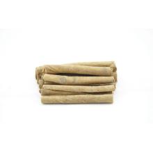 Hochwertiger Cortex Cinnamomi Japonici