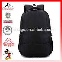 New Design School Bags for Teenagers Backpack With Adjustable Strap Korea Bag