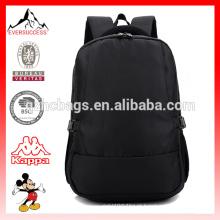 Sacos de escola nova do projeto para a trouxa dos adolescentes com o saco ajustável de Coreia da correia