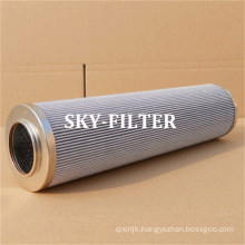 Replacement for Return Filter Element (FC7005. Q020. BK)