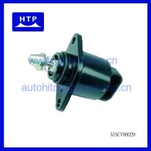 Воздушный клапан для Опель Корса 1.0 Л 1,4 л EFL8V 94 96 газ 93227674