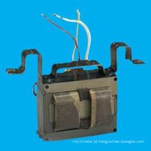 UL aprovado Hx-Hpf Lastro para alta pressão Mercúrio lâmpada 175w