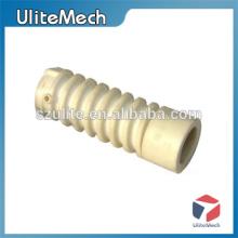 Shenzhen OEM ABS Produkt-Hersteller mit Massenproduktion