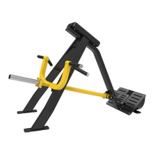 Commercial Gym Equipment Hammer Strength Plate Loaded T-Arm Machine