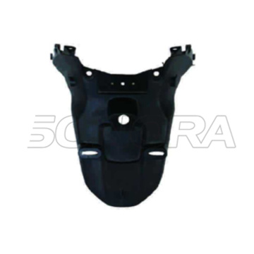 ORBIT50 SR150 ARKA FENDER (P / N: ORBIT50) En İyi Kalite