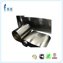 Kupfer Nickel Streifenband Cuni34 Draht (NC040)