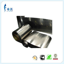 Fibre de cuivre Nickel Strip Ruban Cuni34 (NC040)