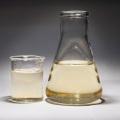 Dioxyde de chlore au meilleur prix Cas: 10049-04-4