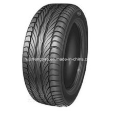 "Neumático de neumático de neumático radial de 14 """