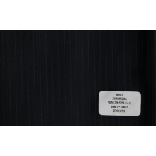 4 Styles Wool Fabric for Suit in Read Stock