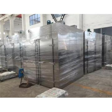 Industrial Electric Heating Silicone Rubber Post Curing Oven with Ce SGS Certificate