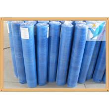 10 * 10 100G / M2 Nettoyeur en fibre de verre net