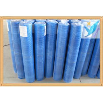 10 * 10 100G / M2 Drywall Fiberglass Net