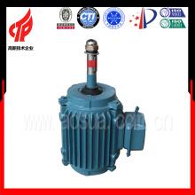 YCCL Serie Low Noise Induction Wasserdichte Kühlturm hohe Qualität günstigen Preis