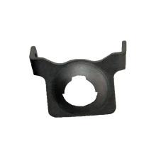 Metal Stamping Motor Contactor Parts