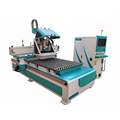 Productividad Chino CNC Routers