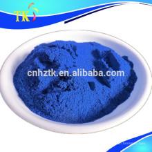 Beste Qualität Reaktivfarbstoff Blau 220 / Beliebte Reactive Brilliant Blue BB 133%