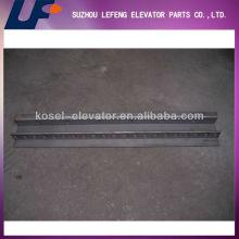 Levier de porte d'ascenseur KX-O-901